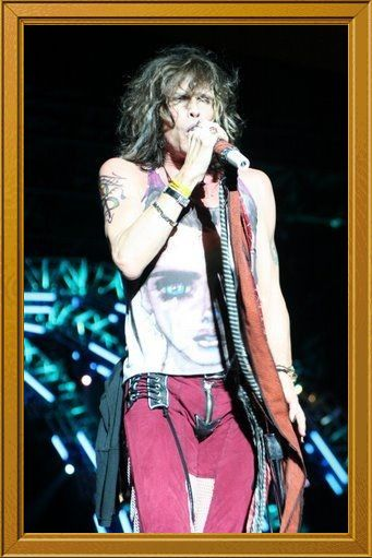 Fotolog de inesinhatyler: Aerosmith En Argentina